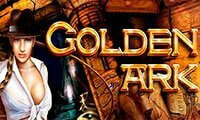 Аппарат Golden Ark