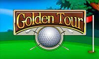 Golden tour играть