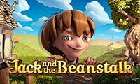 Jack and the beanstalk играть