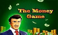 Аппарат Money game